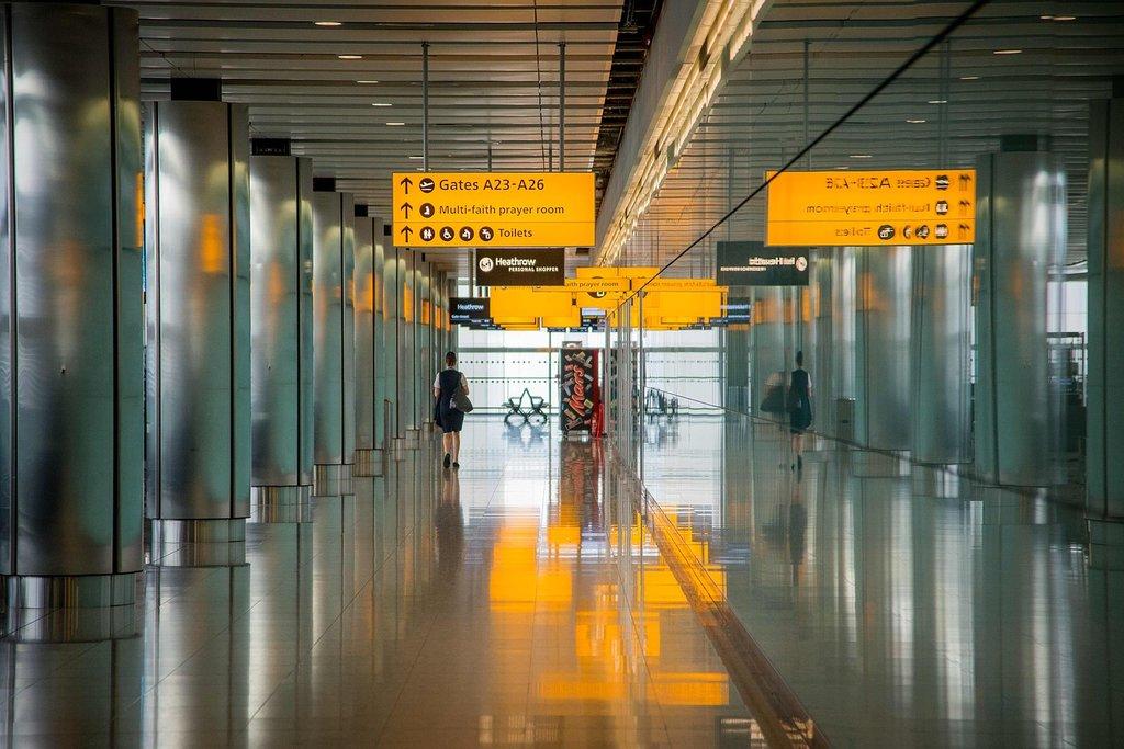 gate-1024x683.jpg