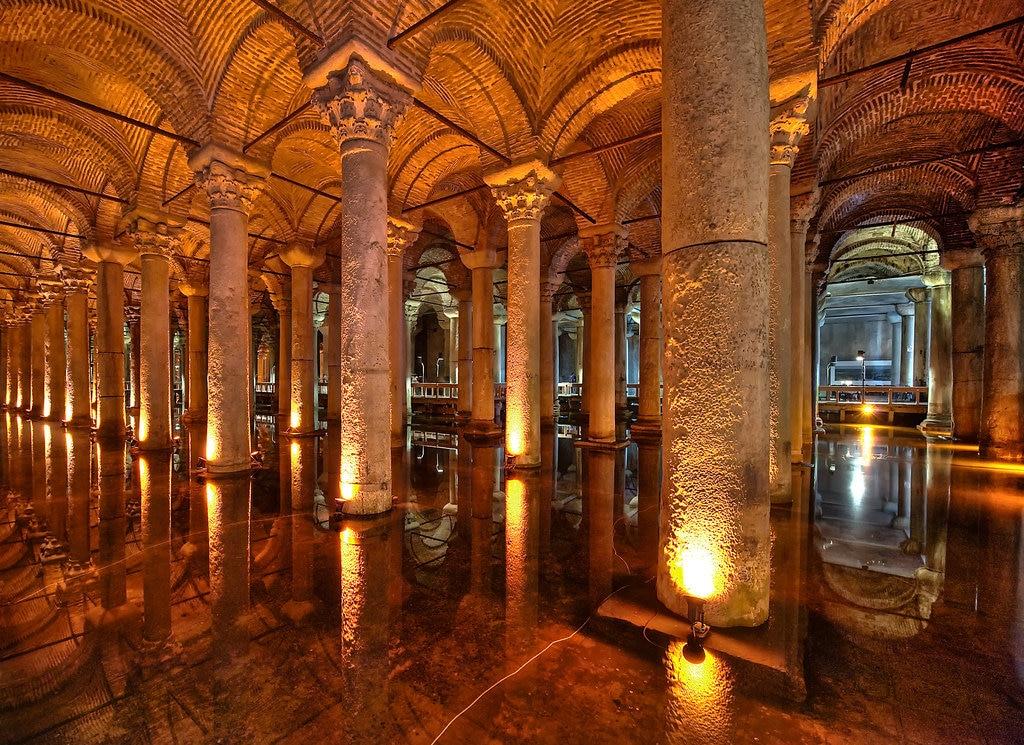 cisterna-basilica-istanbul-1024x745.jpg