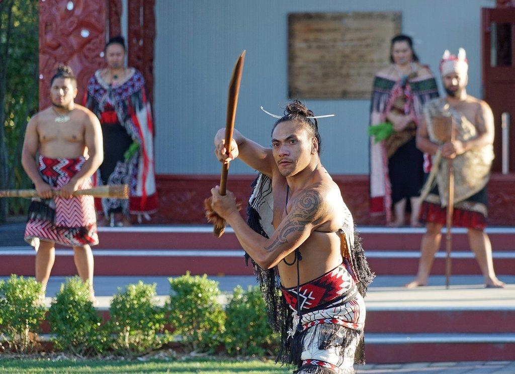 maori-1024x744.jpg