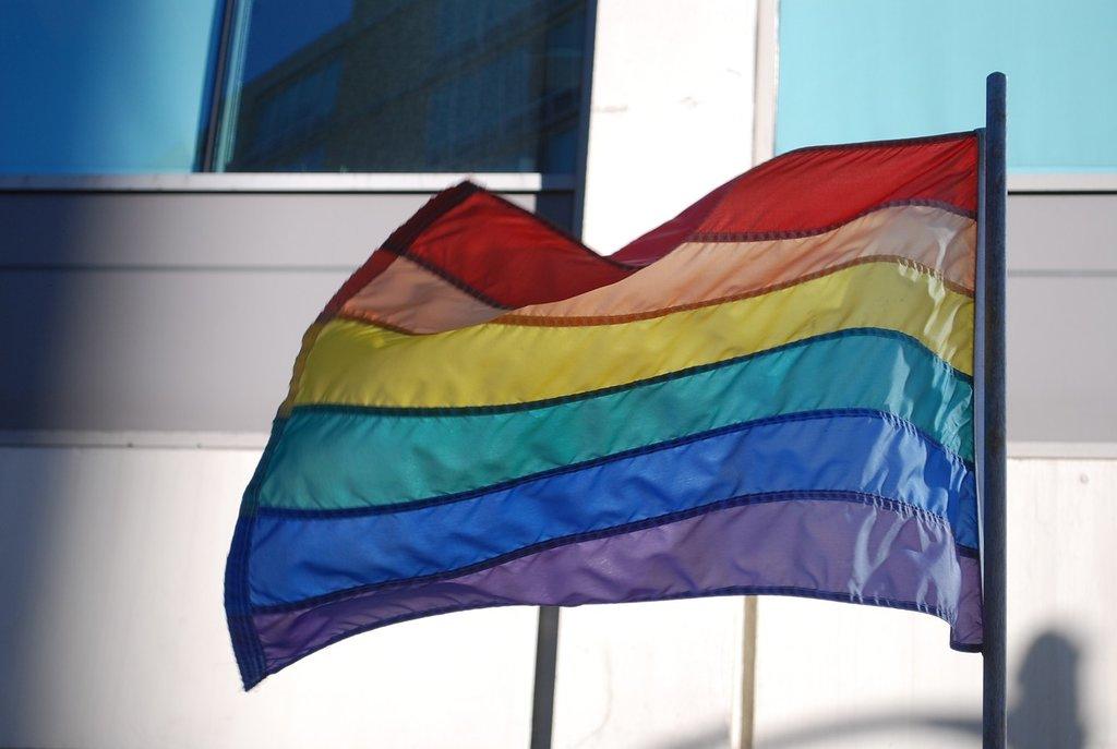 gayfriendly-hotel-1024x687.jpg