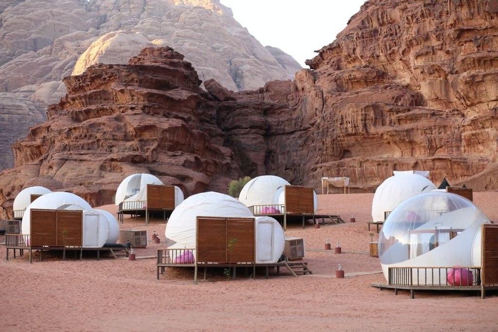 bubble-hotel-wadi-rum.jpg