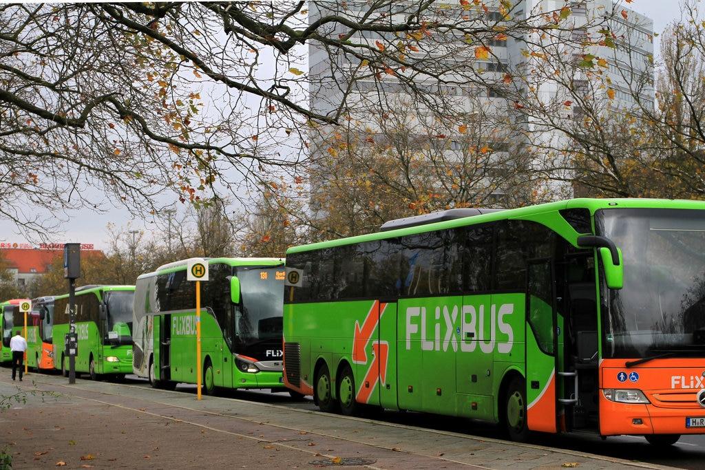 Flixbus-1024x683.jpg