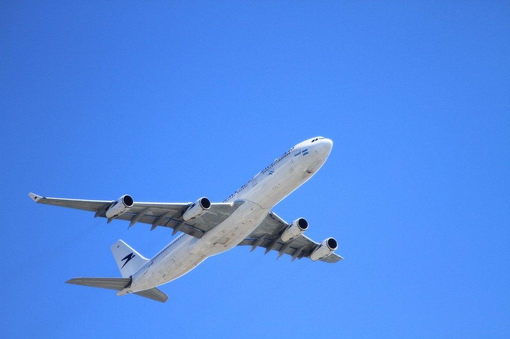 luftverkehrssteuer-1024x682.jpg