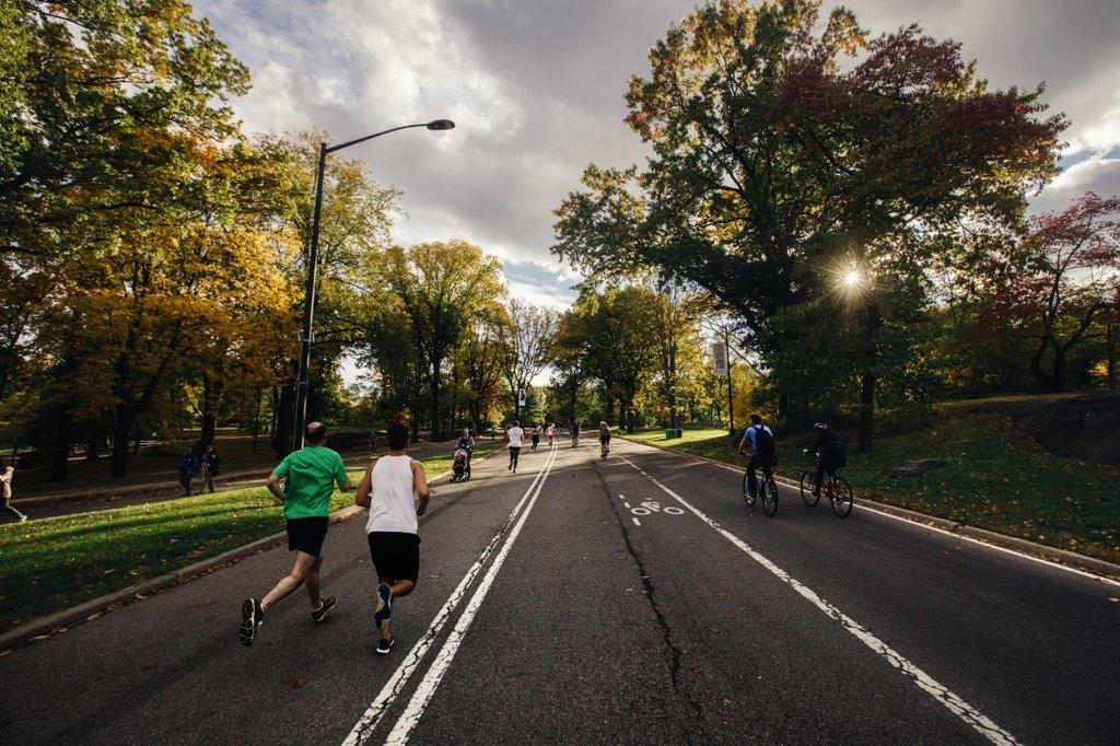 central-park-jogger-1024x682.jpg