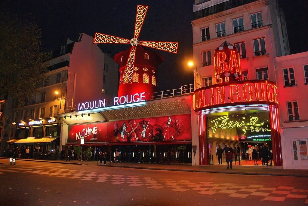 moulin-rouge-2-1024x686.jpg