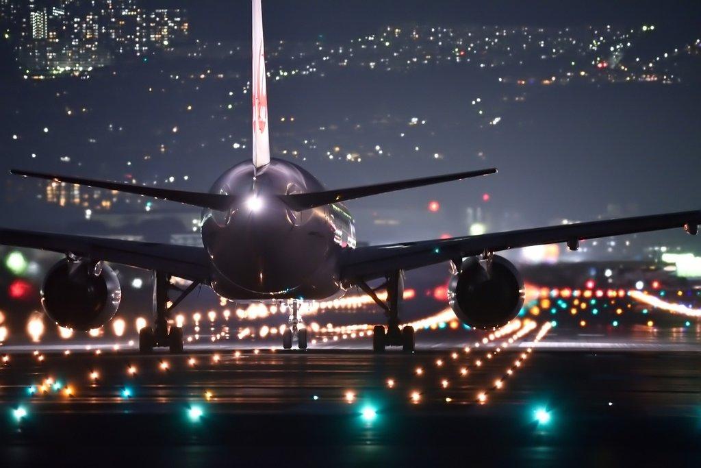 railfly-1-1024x683.jpg