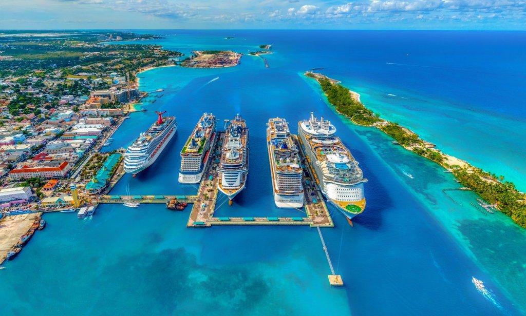 cruiseship-1024x616.jpg