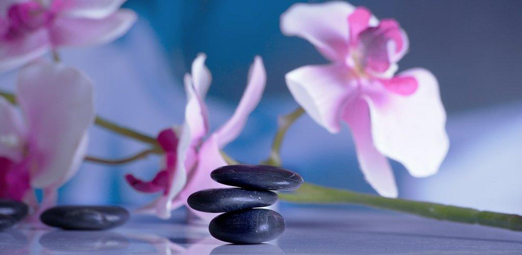 massage-1024x502.jpg