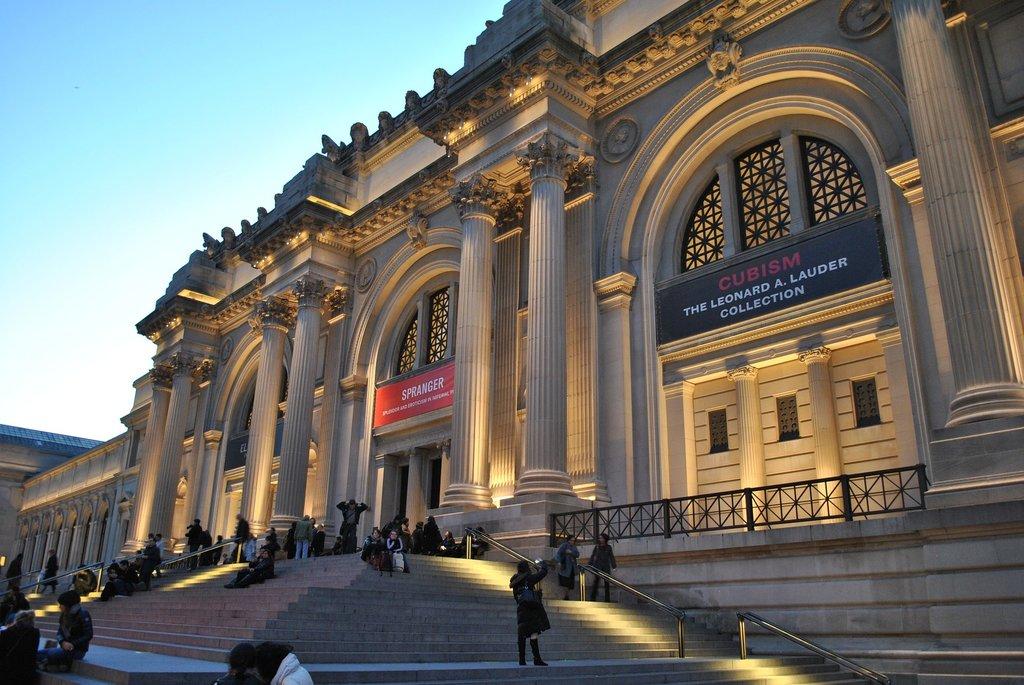 metropolitan-museum-of-art-754843_1920.jpg?1568191487