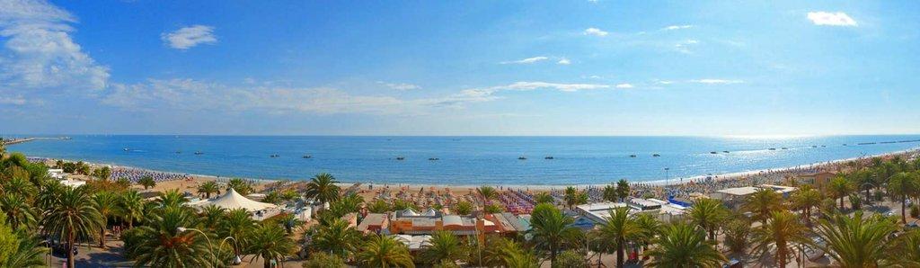 Spiaggia_di_San_benedetto_del_Tronto.jpg?1536334030