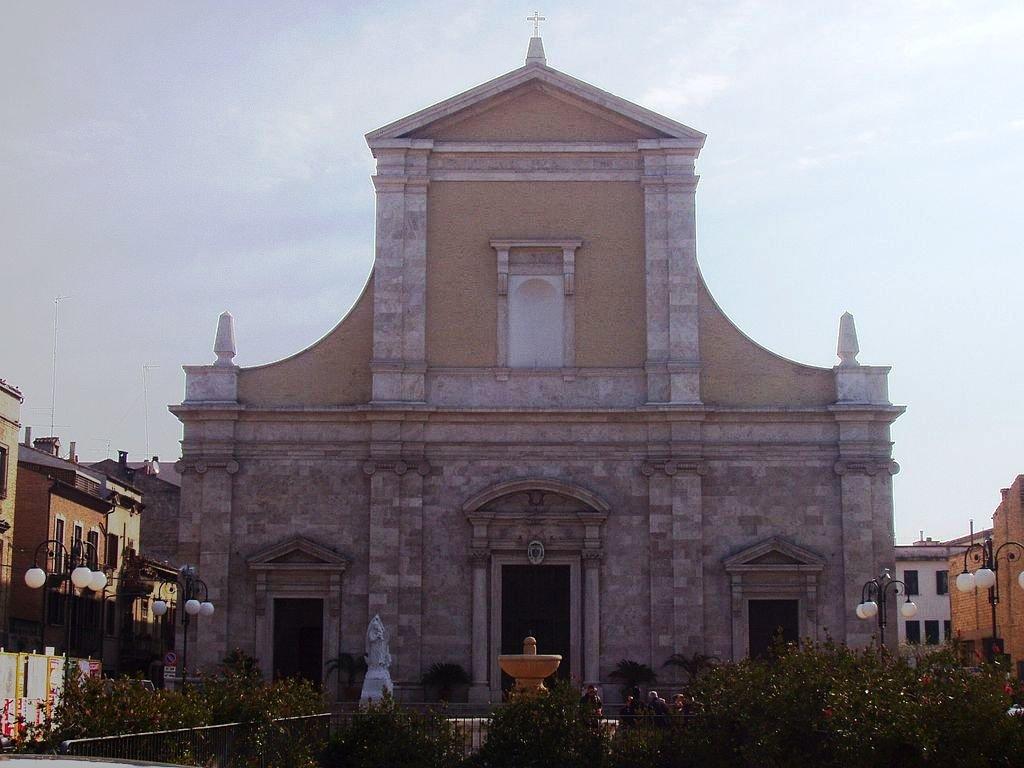 1024px-San_Benedetto_T_Madonna_della_Marina_01.JPG?1518726397