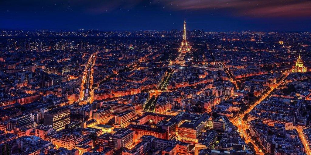 paris-1836415_1920.jpg?1536751503