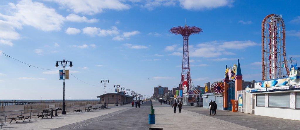 Coney_Island_Boardwalk_1.jpg?1537278567