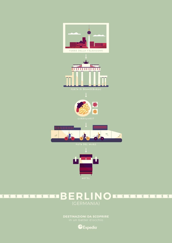 1._Berlino.jpg?1542745870