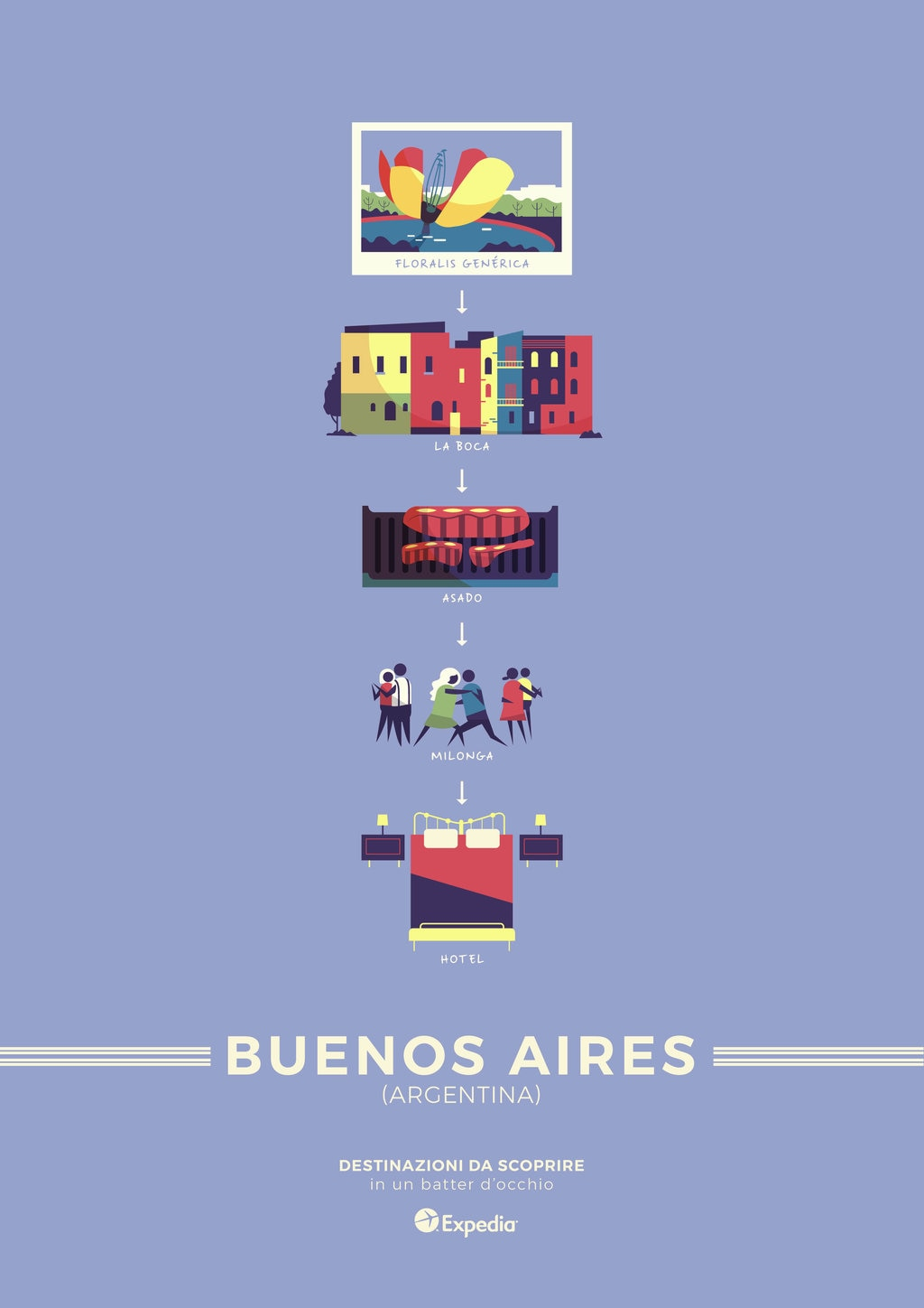2._Buenos_Aires.jpg?1542745911