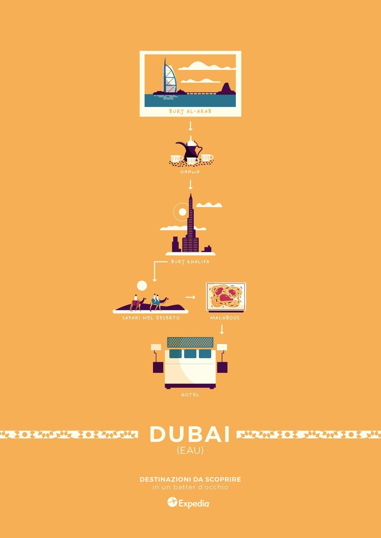 4._Dubai?1542746007