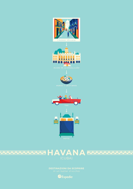 5._L'Havana?1542746056