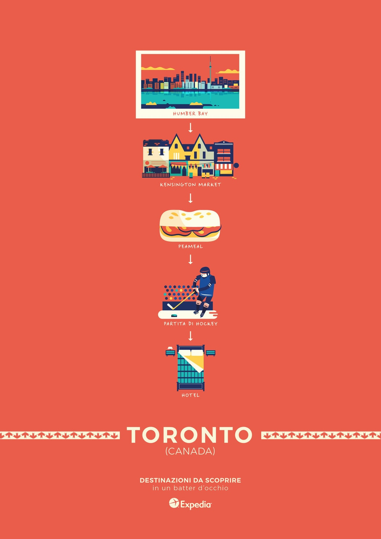 12._Toronto?1542746367