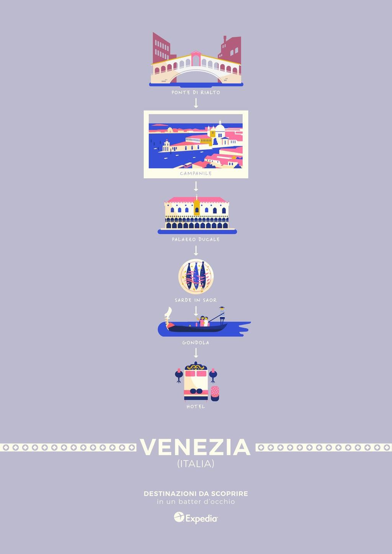 14._Venezia?1542746434
