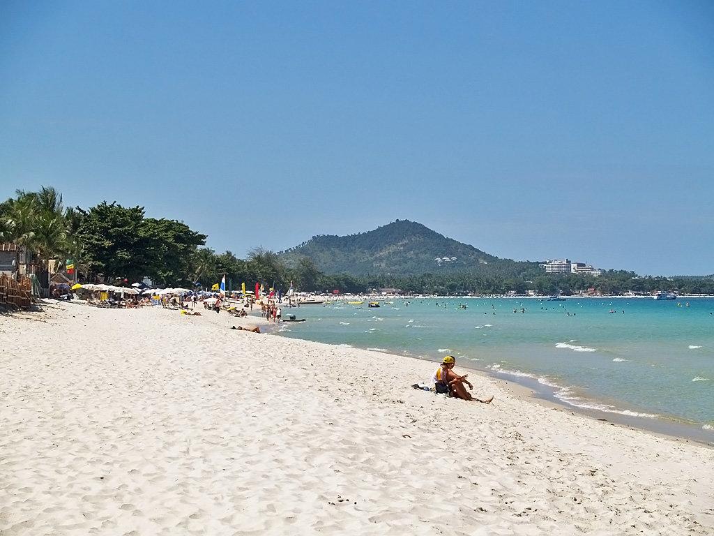Chaweng-beach_koh_Samui.jpg?1537371193