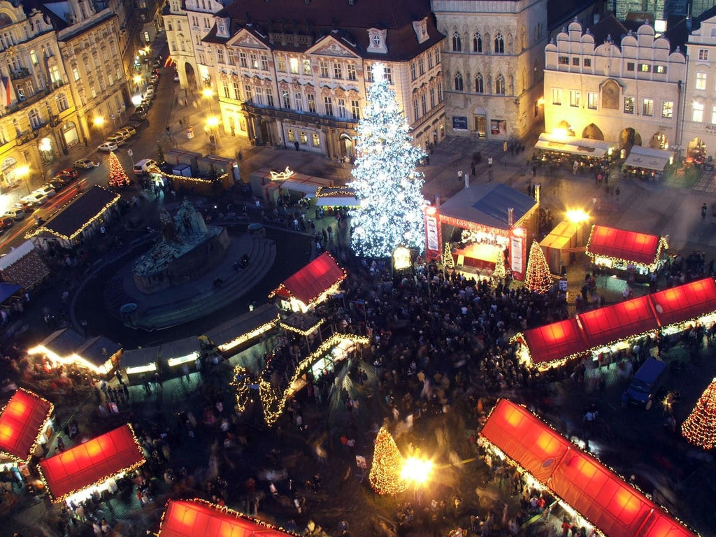 Prague_christmas_market_9949a.jpg?1542967877