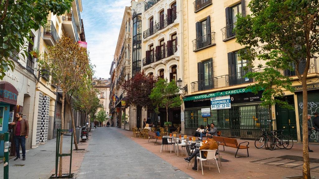 Imagebox_-_Barrio_de_las_Letras_-_2018_05_03_Madrid-275.jpg?1548992076