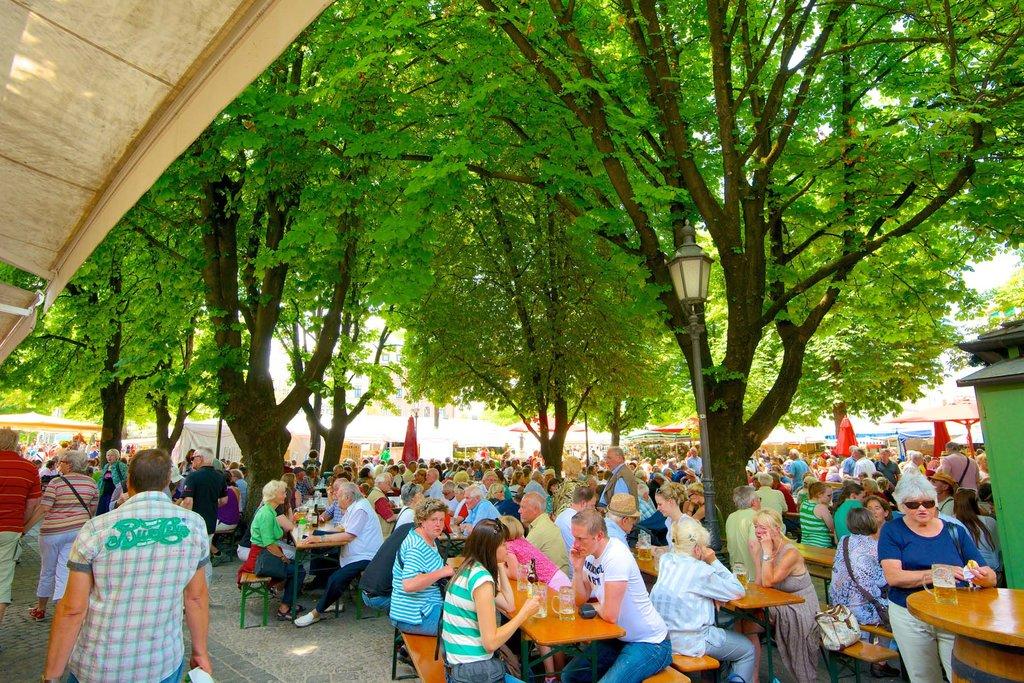 Imagebox_-_Viktualienmarkt_--02000.jpg?1549383686