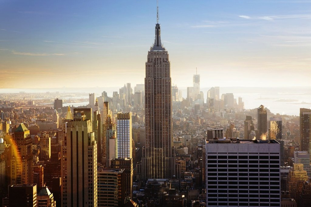 empire-state-building-1081929_1280.jpg?1552574890