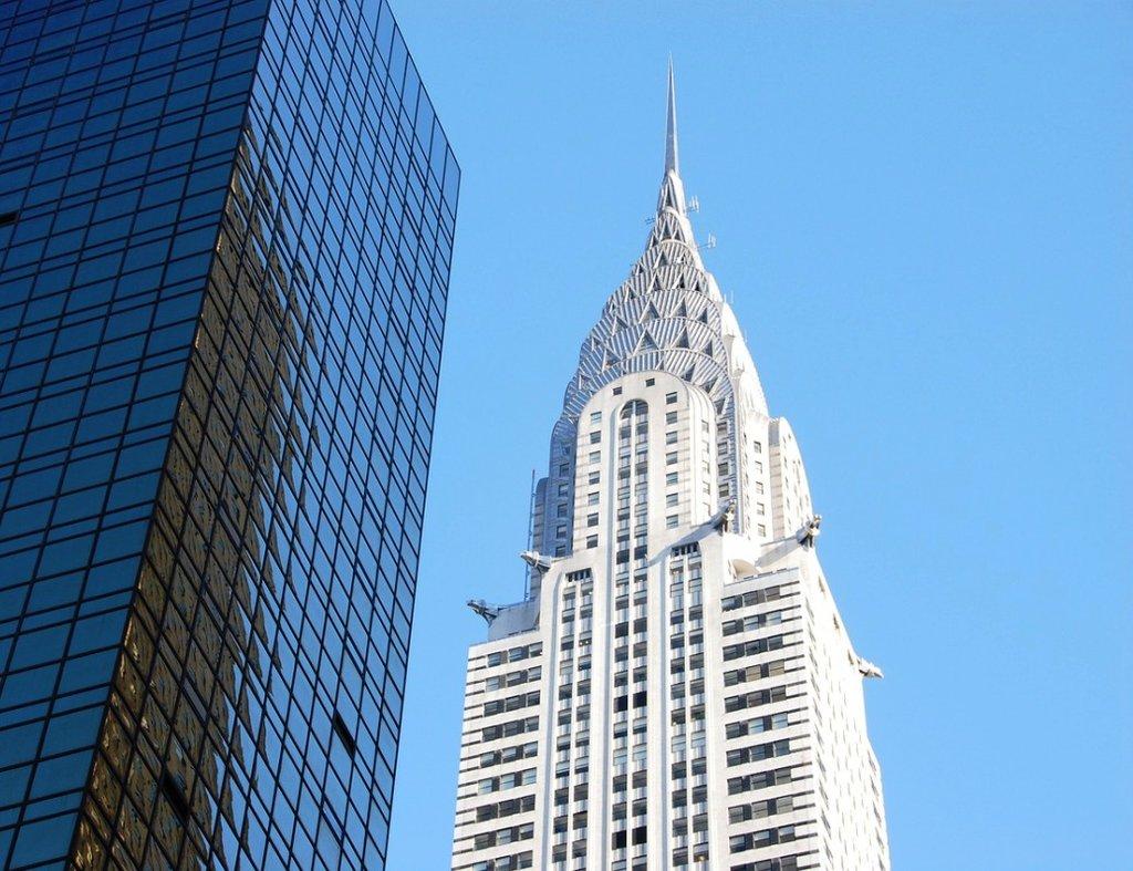 new-york-1880274_1280.jpg?1552576810