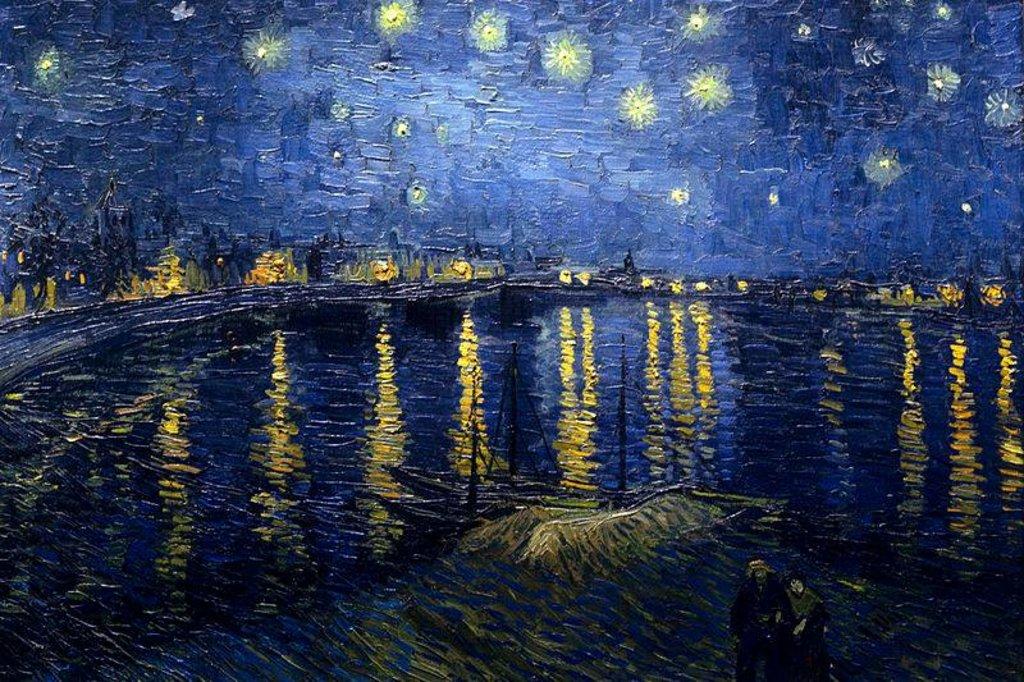 Nuit_etoilee_sur_le_rhone.jpg?1549350057