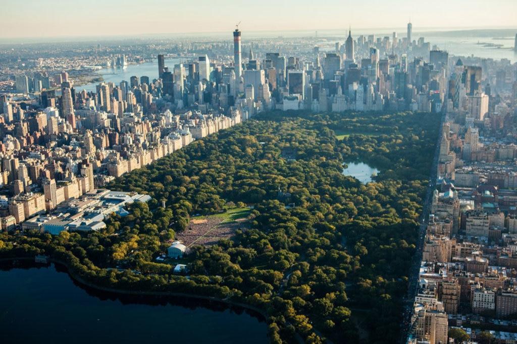 Central_Park_New_York_City.jpg?1524130313