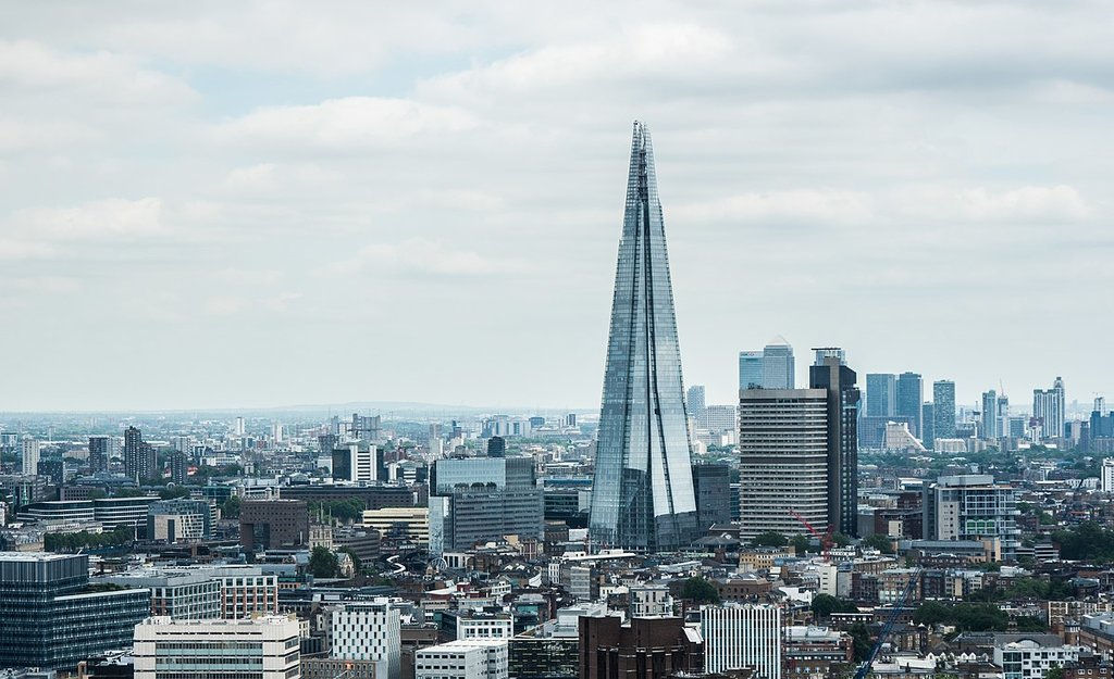 1200px-London__United_Kingdom_%28Unsplash_NZZtld3_7yM%29.jpg?1553159768