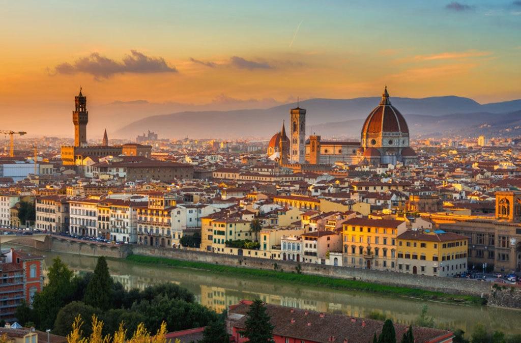 Firenze%282%29.jpg?1527242038