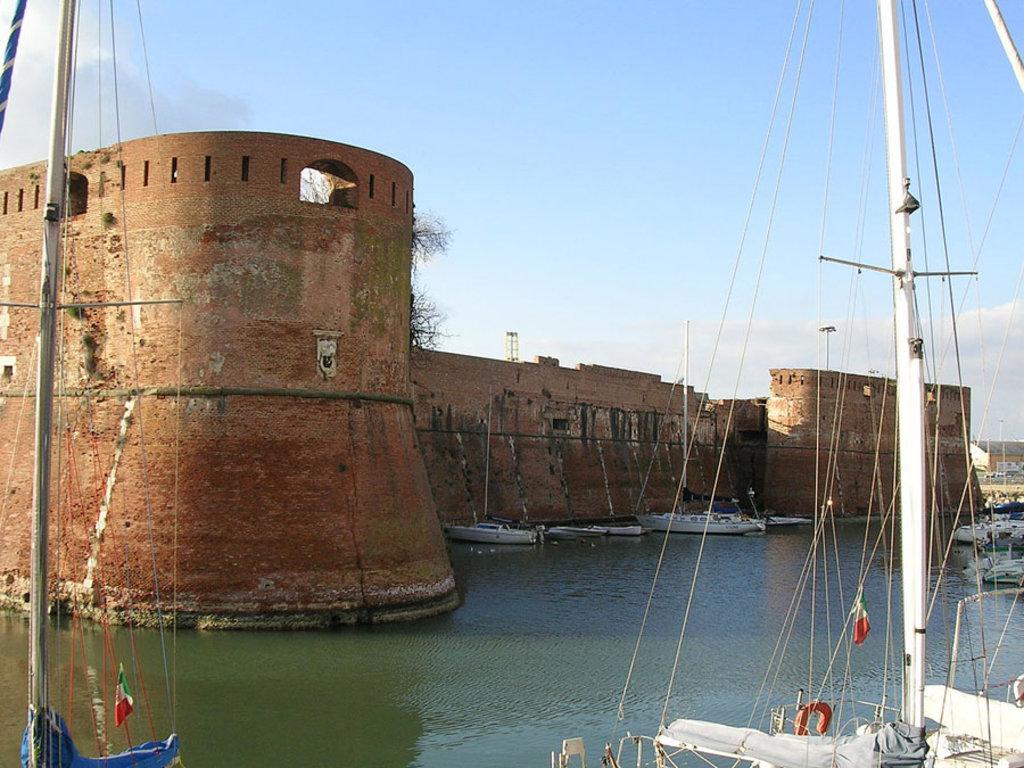 Livorno.jpg?1527242162
