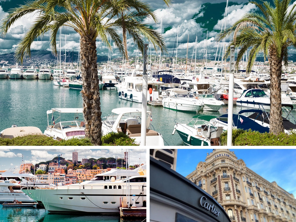 Day2_-_Cannes.jpg?1556241331