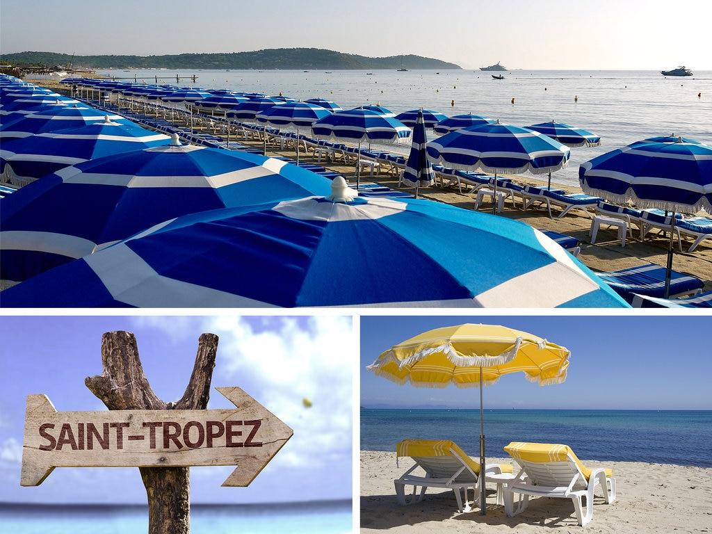 Day4_-_Saint_Tropez.jpg?1556241357