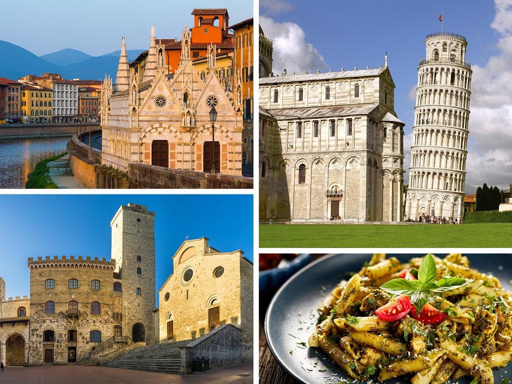 Day3_-_Pisa.jpg?1556239817