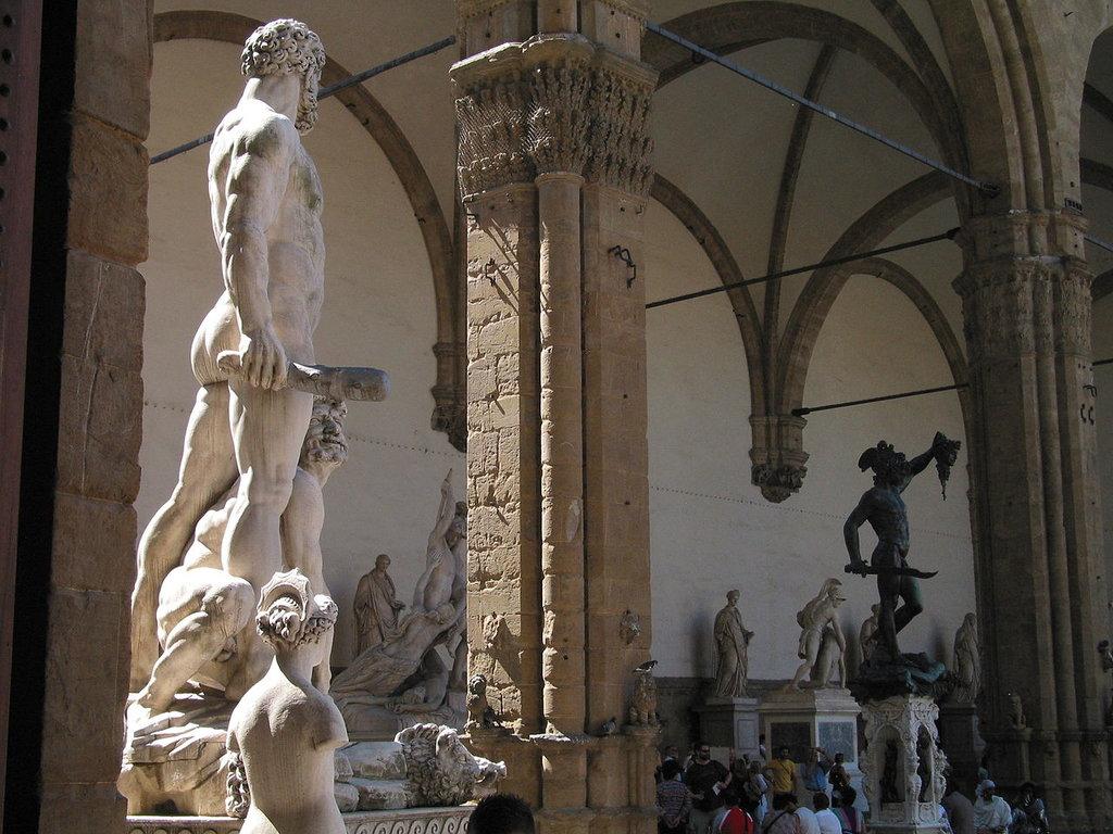 1280px-Italy_Florence_Loggia_dei_Lanzi.JPG?1559680956