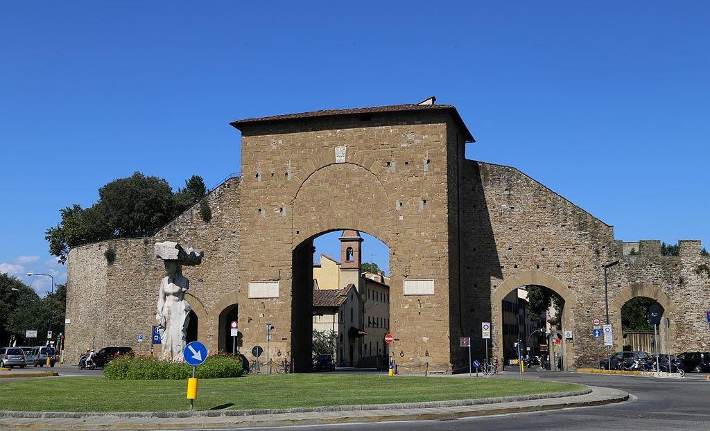 Porta_Romana_Florenz-6.jpg?1559682152