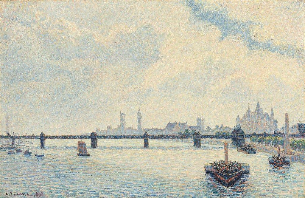 Charing_Cross_Bridge__London_%28Camille_Pissarro%29.jpg?1550640038