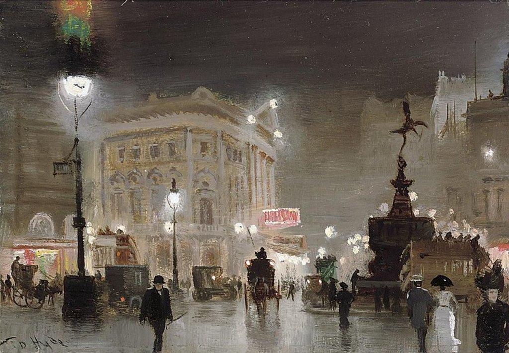Piccadilly_Circus__George_Hyde_Pownall.jpg?1550640141