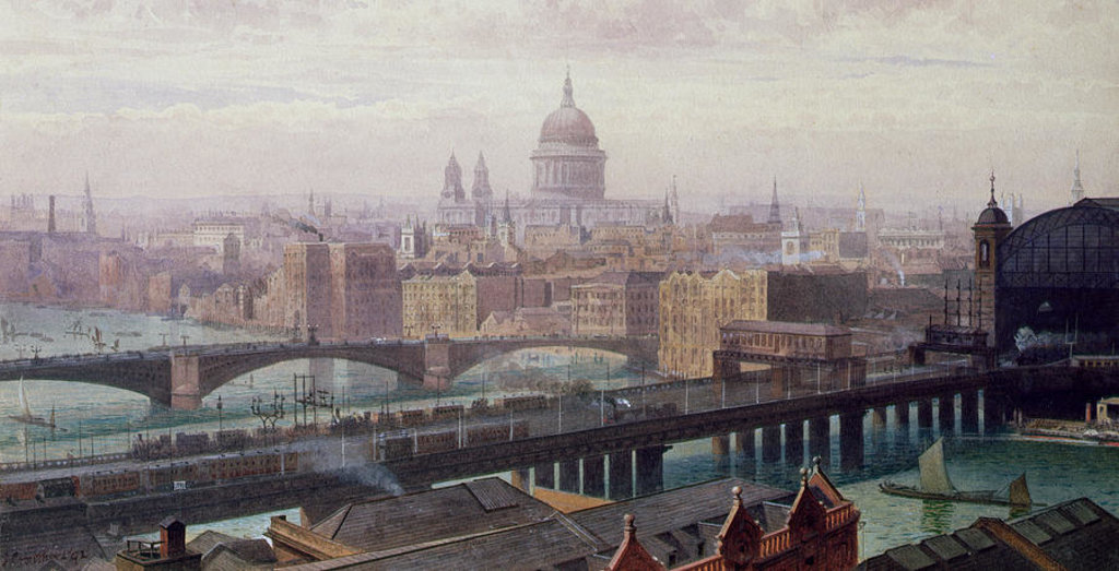 view-of-london-showing-st-pauls-and-canon-street-station-from-southwark-bridge-john-crowther.jpg?1550640257