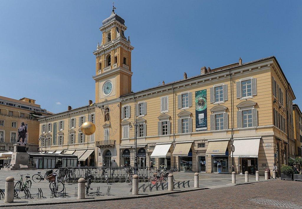 1557px-Parma-pjt7.jpg?1561373324