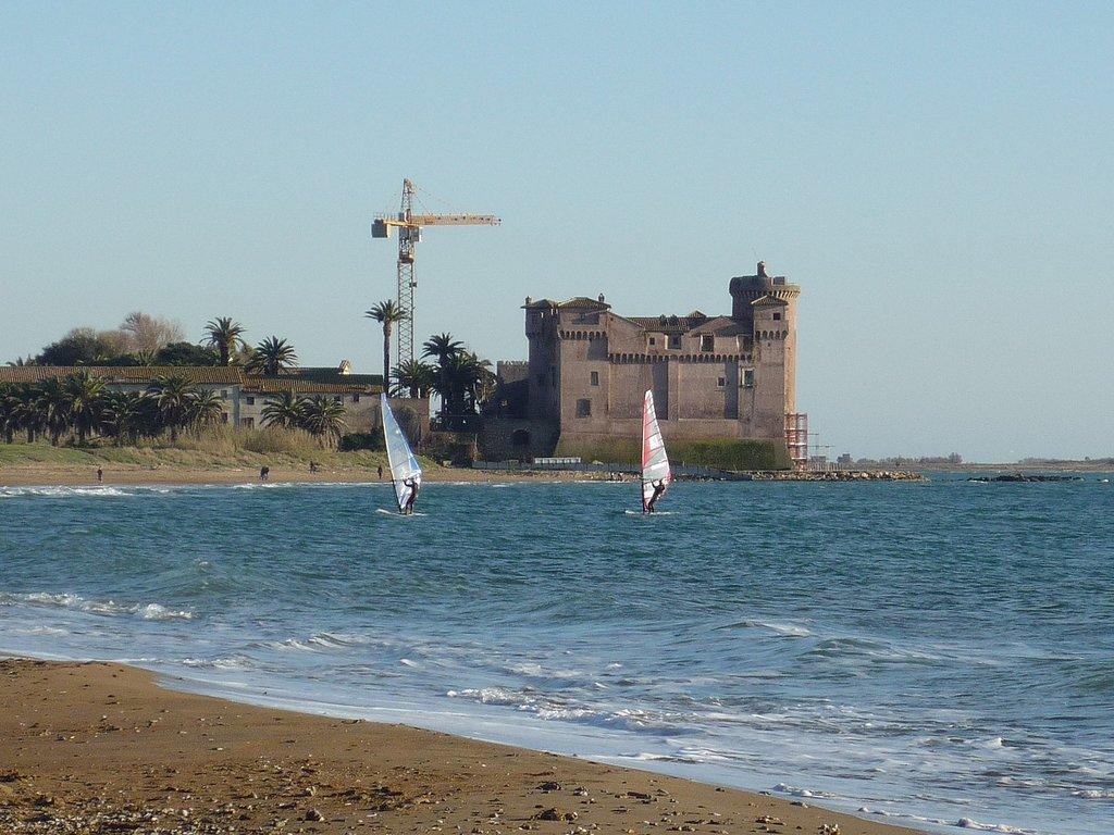 1440px-Severa-windsurf.jpg?1562230300