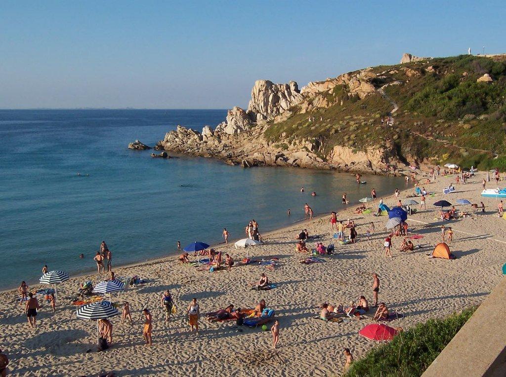 Rena_Bianca_Beach__Santa_Teresa_Gallura.jpg?1561953811
