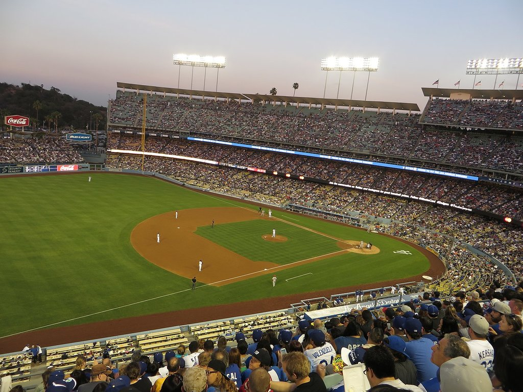 1440px-St._Louis_Cardinals_0__Los_Angeles_Dodgers_0__Dodger_Stadium__Los_Angeles__California_%2814516544664%29.jpg?1568889714