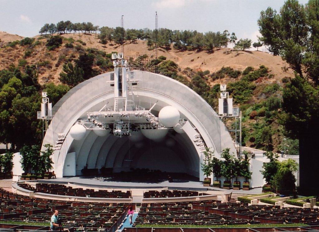 Hollywood_bowl.jpg?1568888195