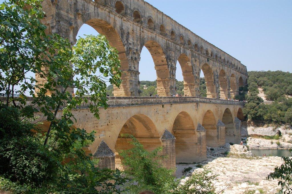 Pont_du_gard_Aqueduc.jpg?1542115419
