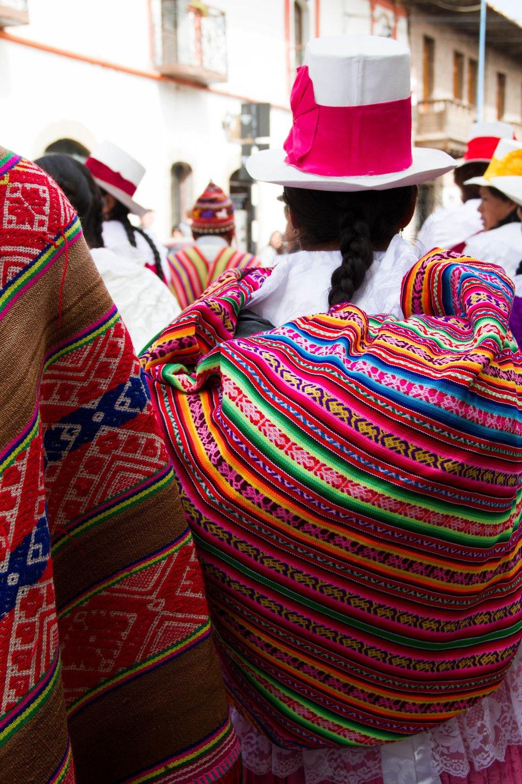 La-Manta-Cusco-Photo-Dottydot.jpg?1543144591