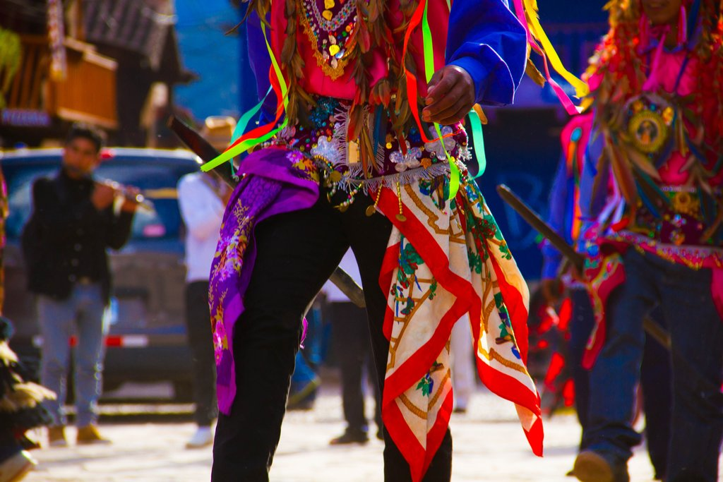 Jour-de-traditions-Cusco-Photo-Dottydot.jpg?1543144744
